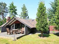 Ferienhaus No. 30815 in Hals in Hals - kleines Detailbild