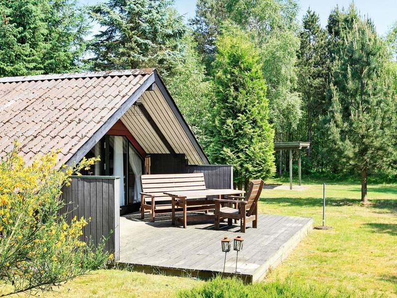 Zusatzbild Nr. 01 von Ferienhaus No. 30815 in Hals