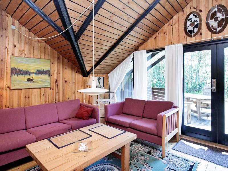 Zusatzbild Nr. 06 von Ferienhaus No. 30815 in Hals