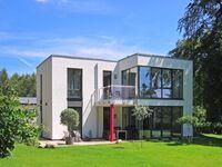 Ferienhaus Zinnowitz in Zinnowitz (Seebad) - kleines Detailbild