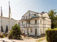 Villa am Kulm, Kulm 43 in Heringsdorf (Seebad) - kleines Detailbild