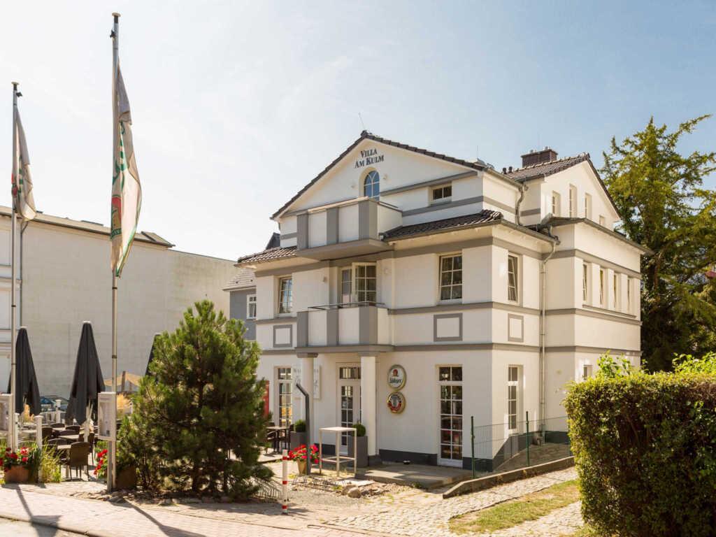 Villa am Kulm, Kulm 43