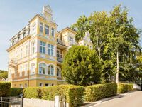 Villa Aegir, Aegir VA111 in Heringsdorf (Seebad) - kleines Detailbild