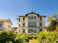 Villa Bella, Bella 07 in Ahlbeck (Seebad) - kleines Detailbild