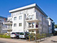 Seeresidenz Haus Atlantic, Seeresidenz Atlantic 24 in Bansin (Seebad) - kleines Detailbild