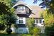 Ferienhaus Villa Charlotte