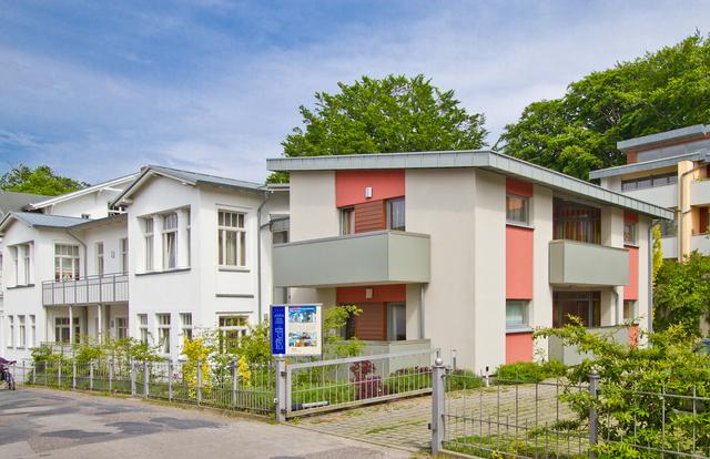 Villa Jasmin, Villa Jasmin 04