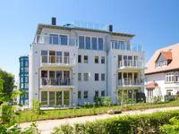 Seeresidenz Haus Baltic, Seeresidenz Baltic A02 in Bansin (Seebad) - kleines Detailbild
