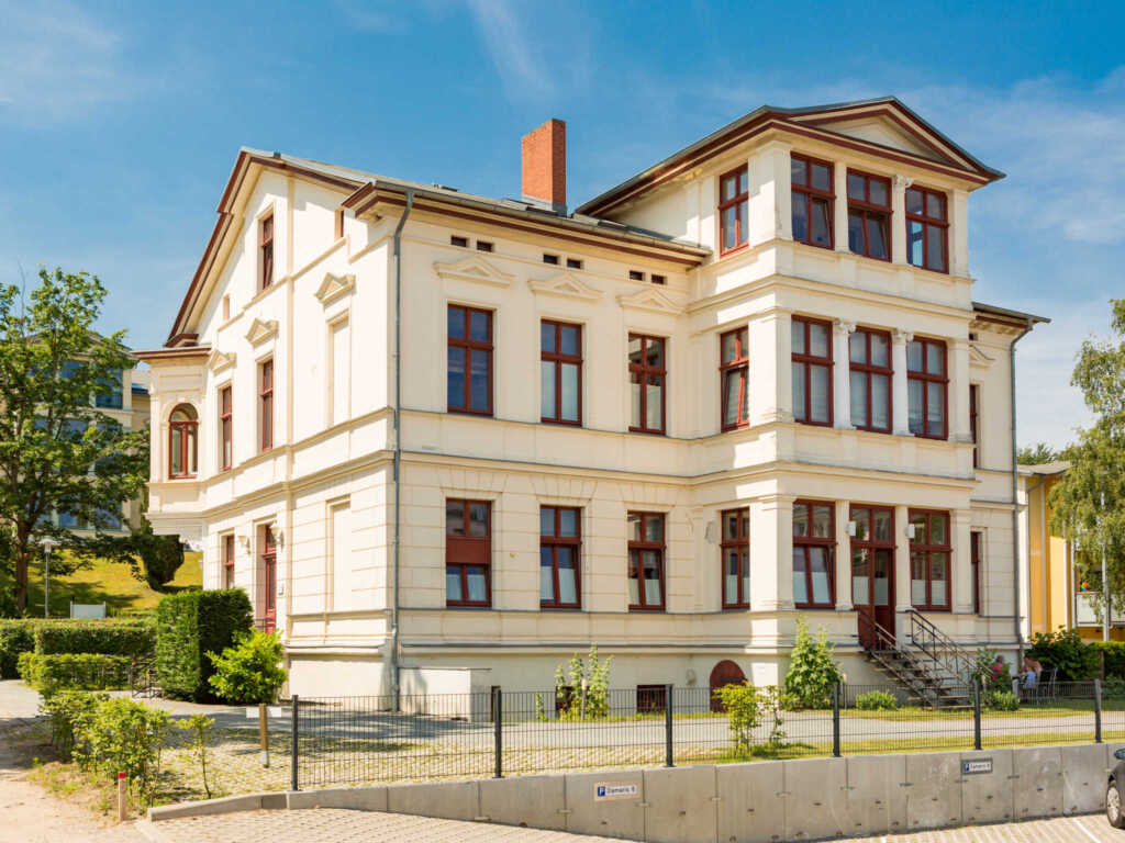 Villa Arcadia, Arcadia 03