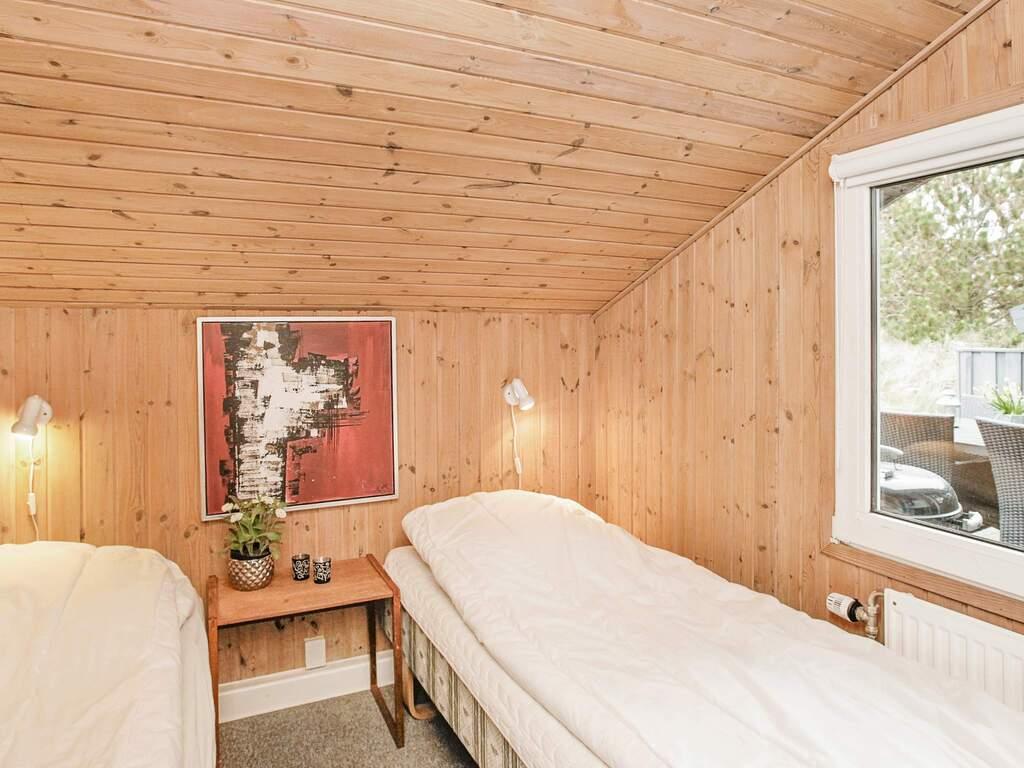 Zusatzbild Nr. 06 von Ferienhaus No. 39366 in Blokhus