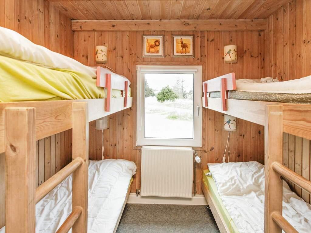 Zusatzbild Nr. 07 von Ferienhaus No. 39366 in Blokhus