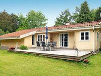 Ferienhaus No. 41430 in Gilleleje in Gilleleje - kleines Detailbild