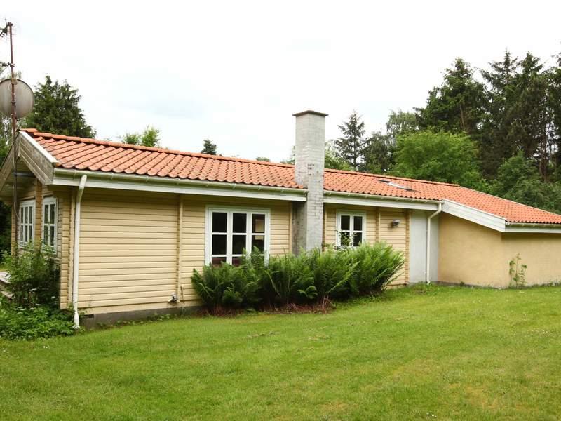 Umgebung von Ferienhaus No. 41430 in Gilleleje