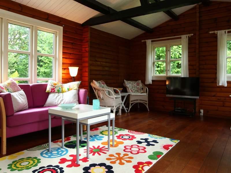 Zusatzbild Nr. 02 von Ferienhaus No. 41430 in Gilleleje
