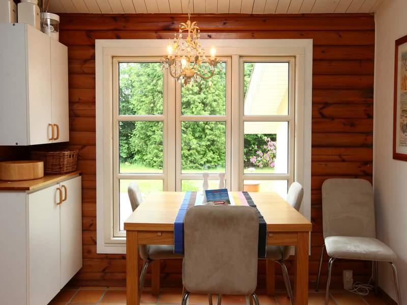 Zusatzbild Nr. 04 von Ferienhaus No. 41430 in Gilleleje