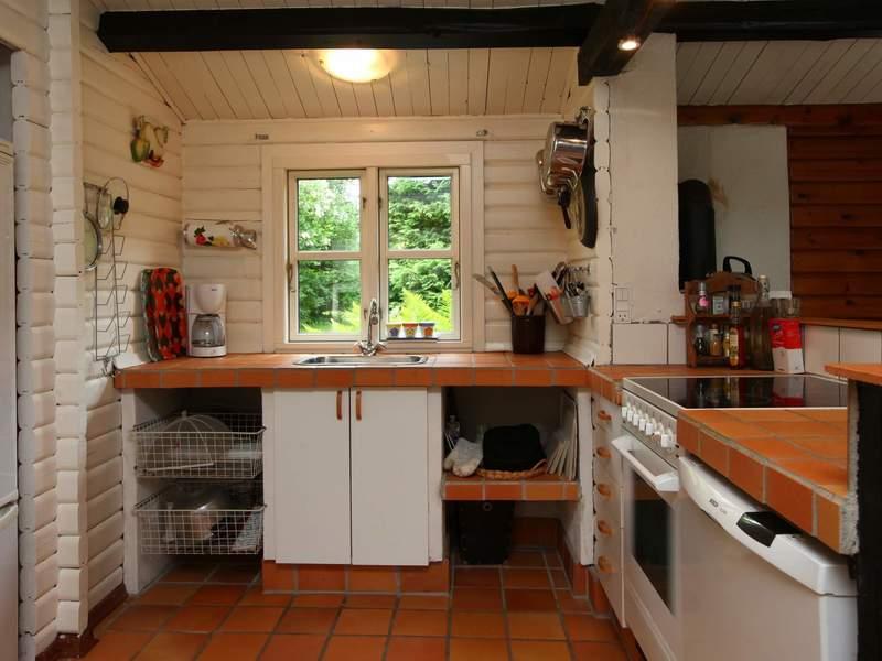 Zusatzbild Nr. 06 von Ferienhaus No. 41430 in Gilleleje