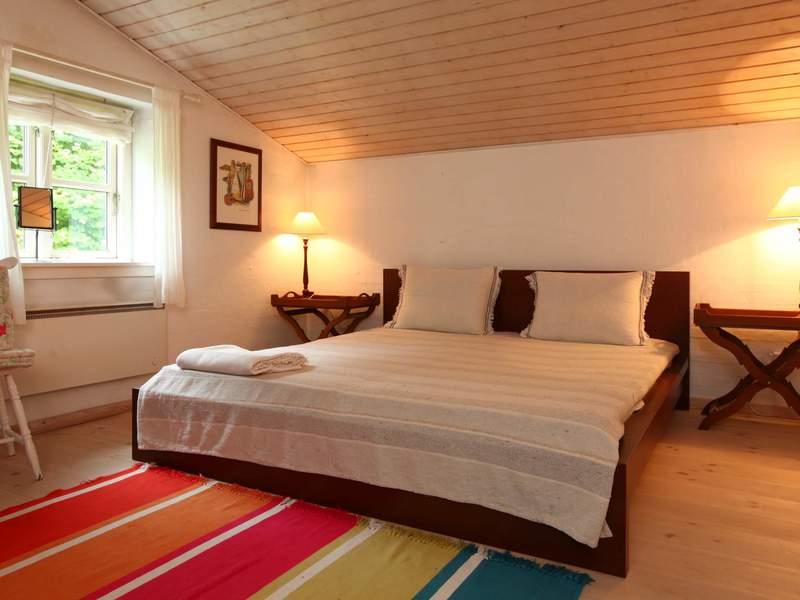 Zusatzbild Nr. 08 von Ferienhaus No. 41430 in Gilleleje