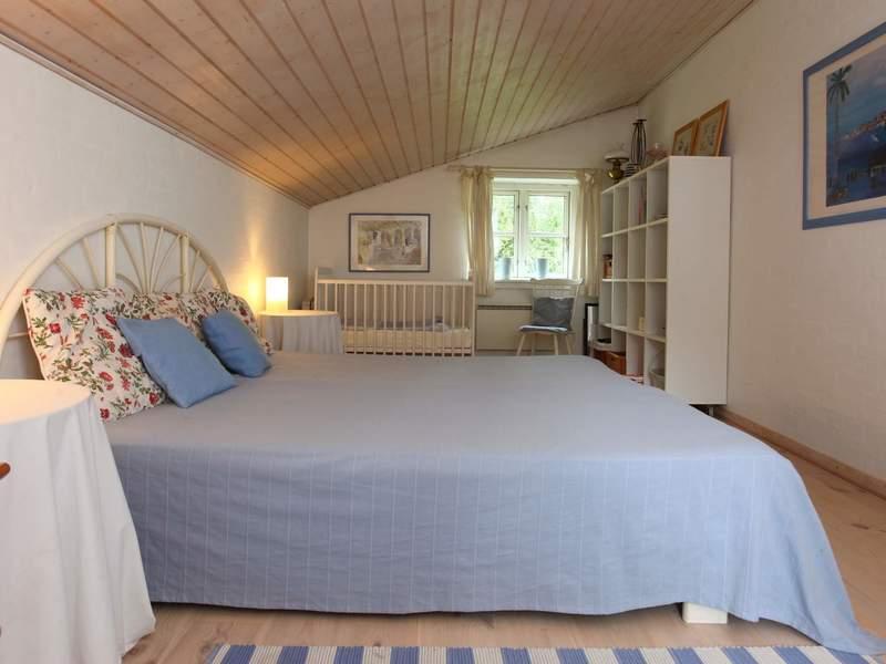 Zusatzbild Nr. 09 von Ferienhaus No. 41430 in Gilleleje