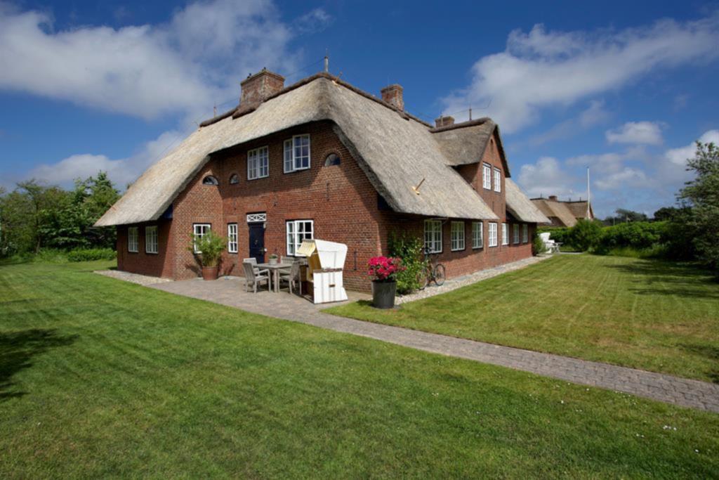 Schroeder's Haus, Haus 1 B