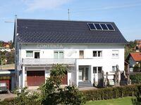 Ferienwohnungen - Jägerhaus, Nichtraucher-Ferienwohnung 70m², 1-4 Personen in Bad Dürrheim - kleines Detailbild