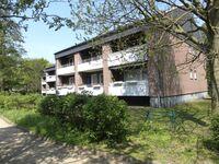 Ferienwohnung Ranke in Scharbeutz-Haffkrug, Fewo Ranke, Südbalkon in Haffkrug - kleines Detailbild