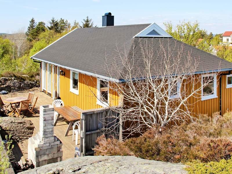 Detailbild von Ferienhaus No. 68020 in flekkerøy