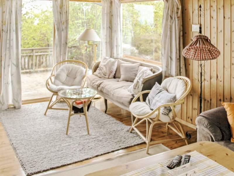 Zusatzbild Nr. 02 von Ferienhaus No. 68020 in flekkerøy