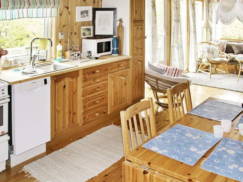 Zusatzbild Nr. 03 von Ferienhaus No. 68020 in flekkerøy