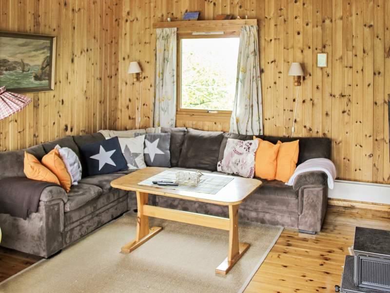 Zusatzbild Nr. 04 von Ferienhaus No. 68020 in flekkerøy