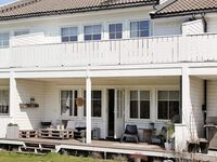 Ferienhaus No. 68022 in lyngdal in lyngdal - kleines Detailbild