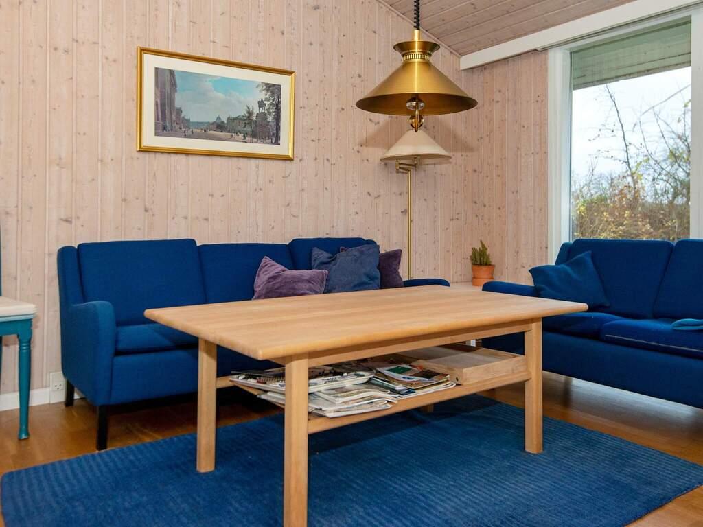 Zusatzbild Nr. 02 von Ferienhaus No. 68025 in Rønde