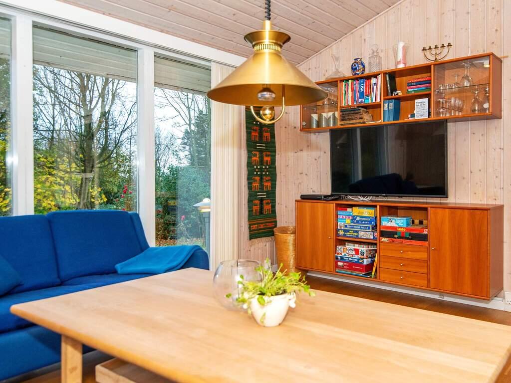 Zusatzbild Nr. 03 von Ferienhaus No. 68025 in Rønde