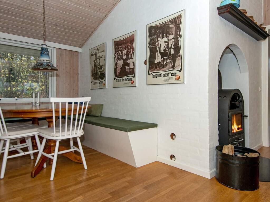 Zusatzbild Nr. 05 von Ferienhaus No. 68025 in Rønde