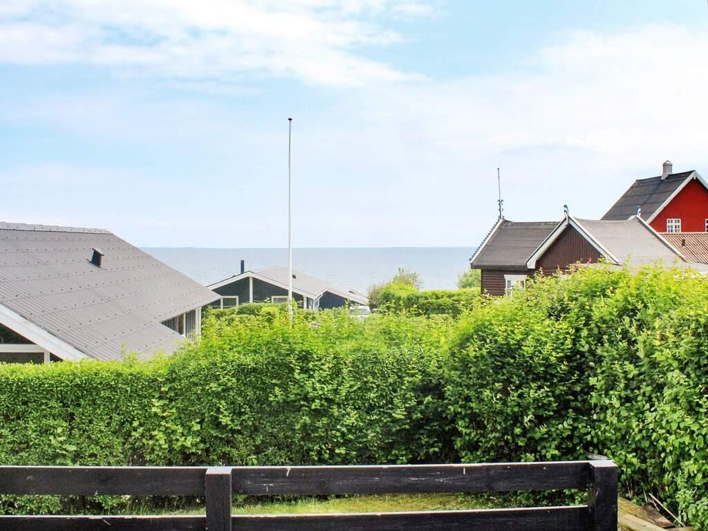 Umgebung von Ferienhaus No. 68027 in Juelsminde