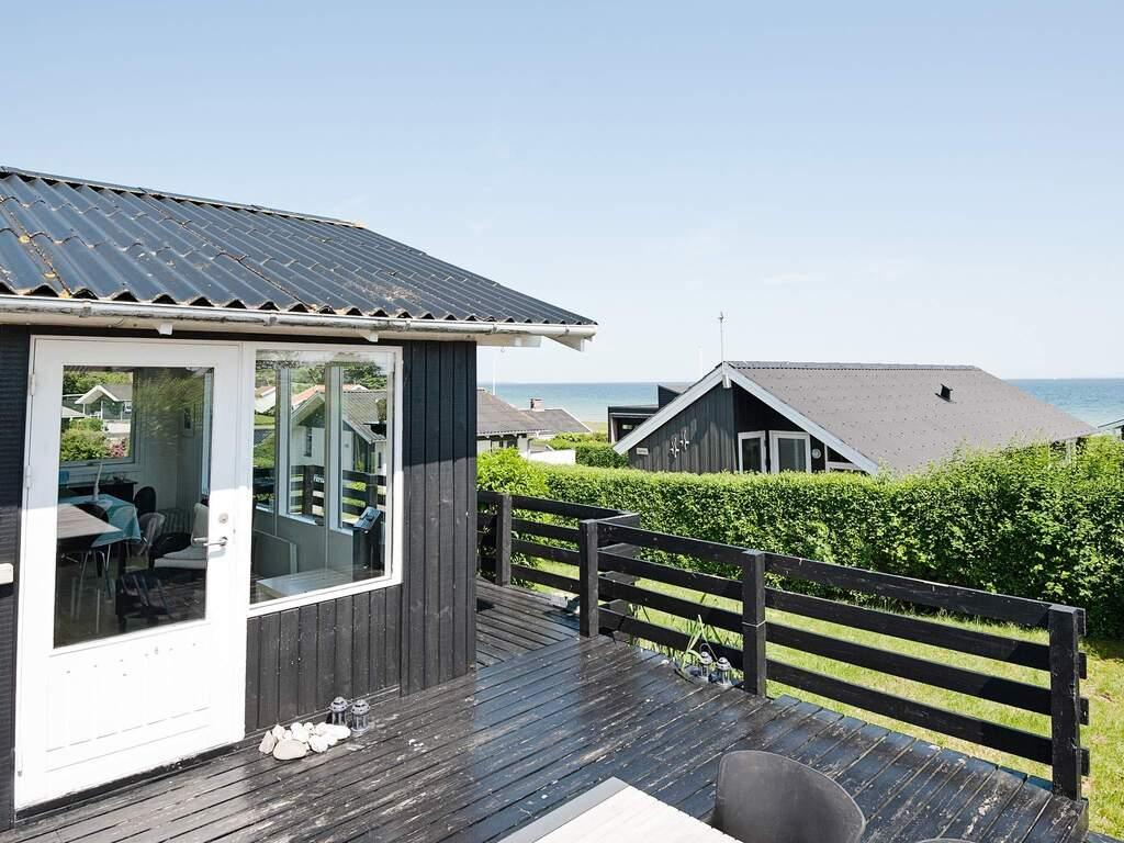 Zusatzbild Nr. 02 von Ferienhaus No. 68027 in Juelsminde