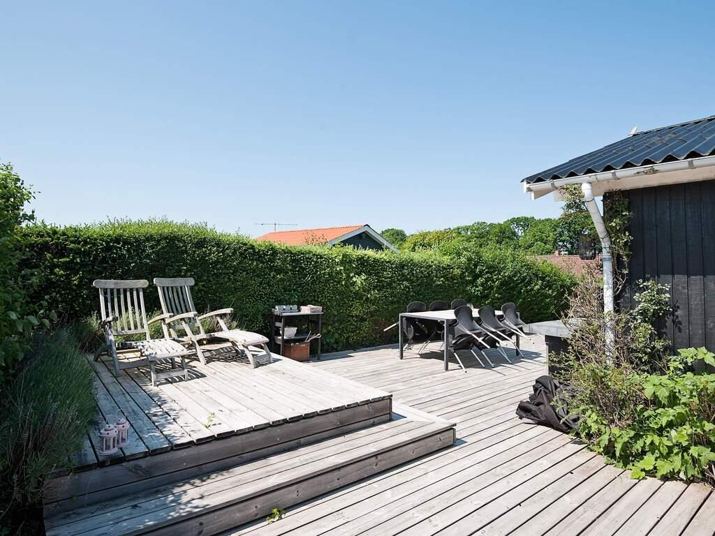 Zusatzbild Nr. 03 von Ferienhaus No. 68027 in Juelsminde