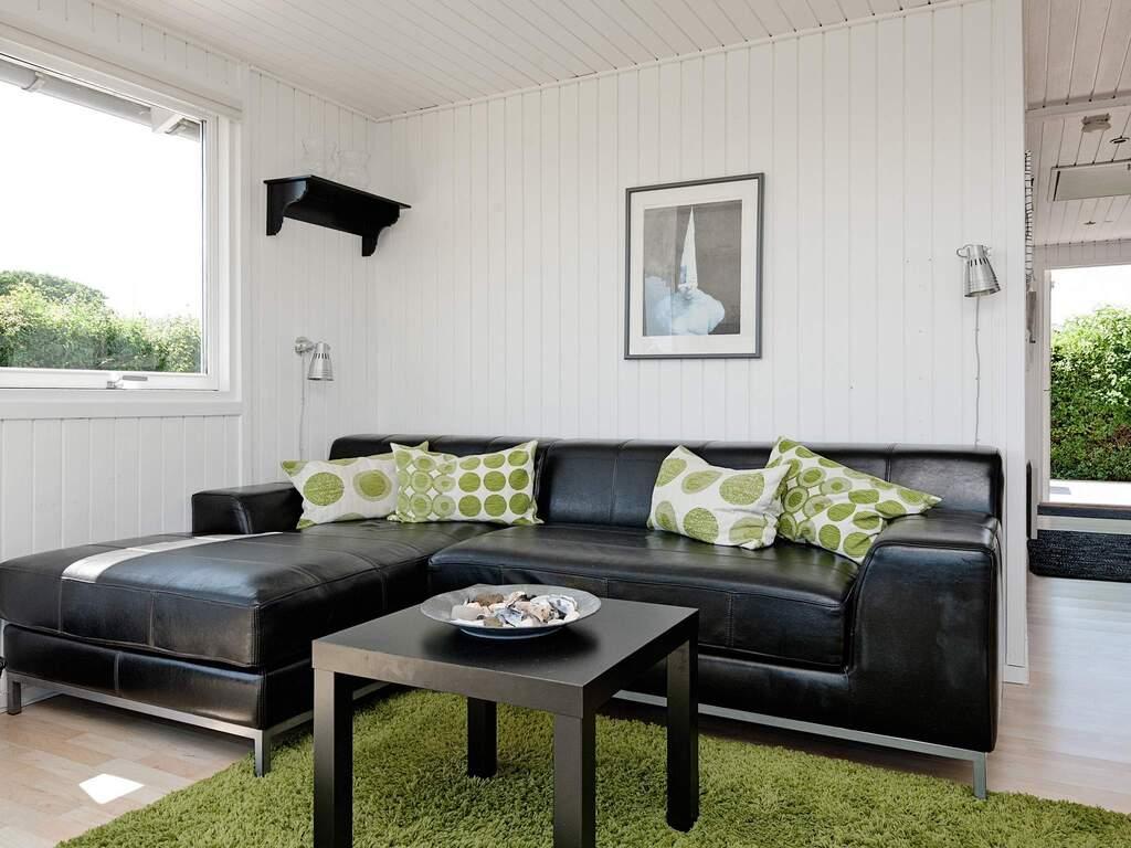 Zusatzbild Nr. 07 von Ferienhaus No. 68027 in Juelsminde