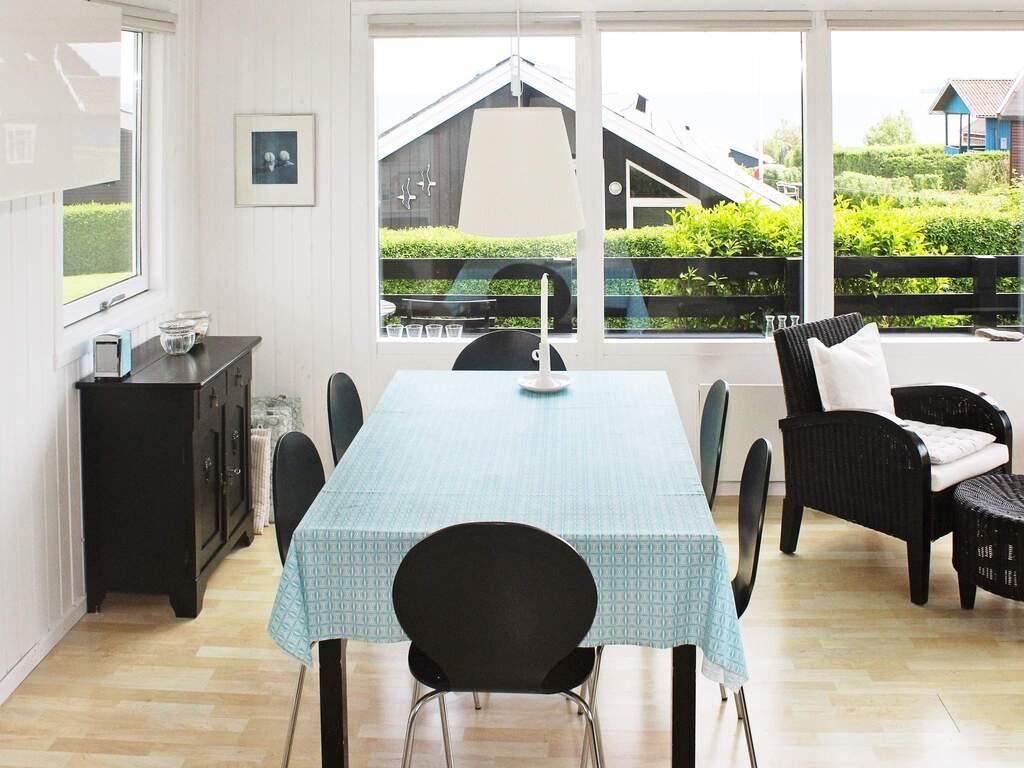 Zusatzbild Nr. 08 von Ferienhaus No. 68027 in Juelsminde