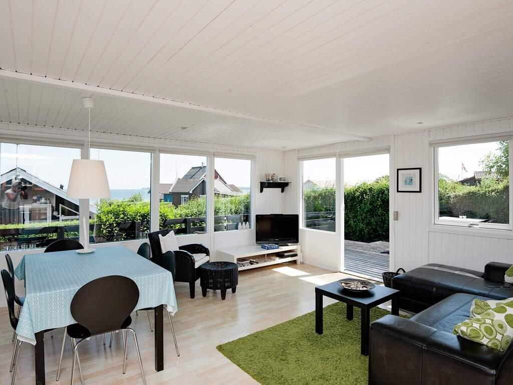 Zusatzbild Nr. 09 von Ferienhaus No. 68027 in Juelsminde