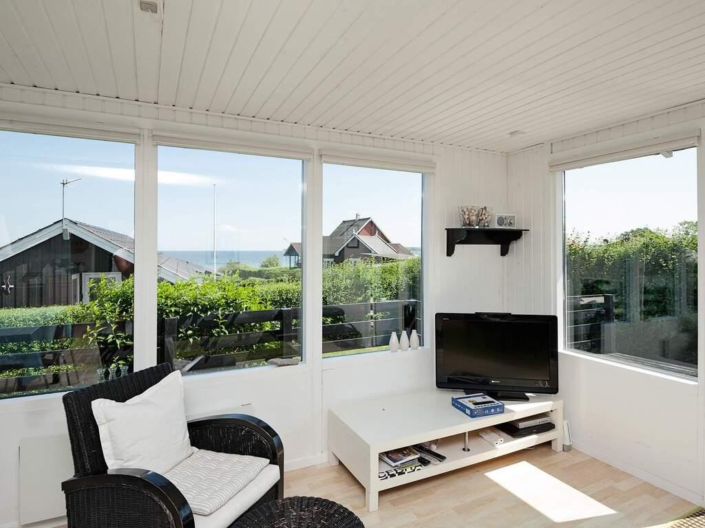Zusatzbild Nr. 11 von Ferienhaus No. 68027 in Juelsminde