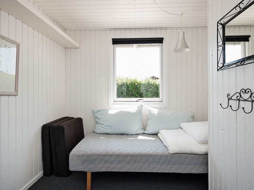 Zusatzbild Nr. 12 von Ferienhaus No. 68027 in Juelsminde