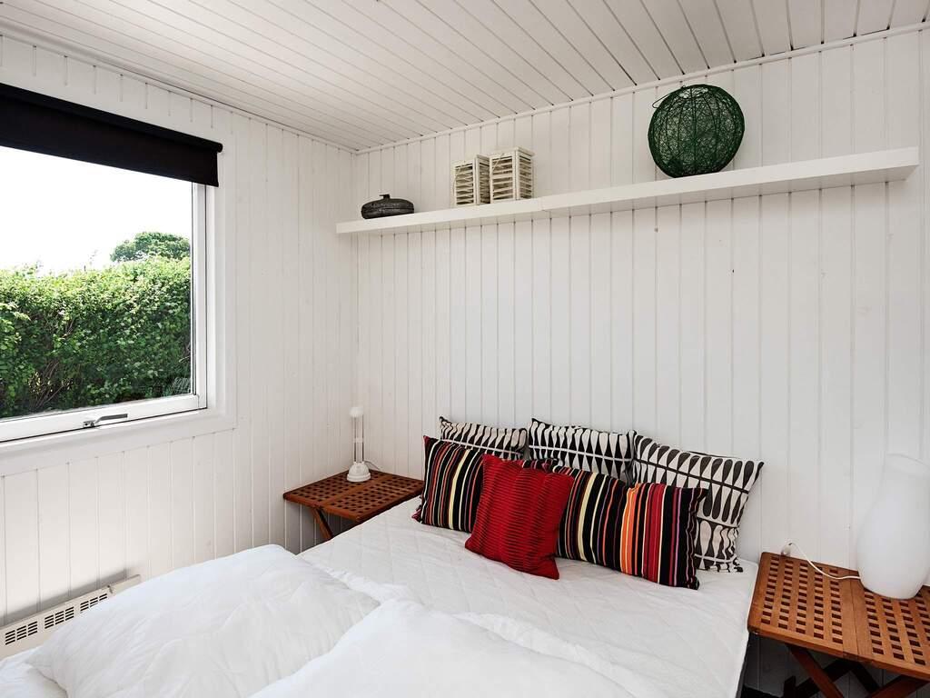 Zusatzbild Nr. 14 von Ferienhaus No. 68027 in Juelsminde