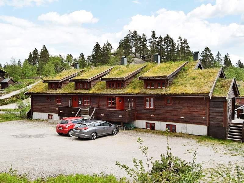 Zusatzbild Nr. 01 von Ferienhaus No. 68028 in Åseral