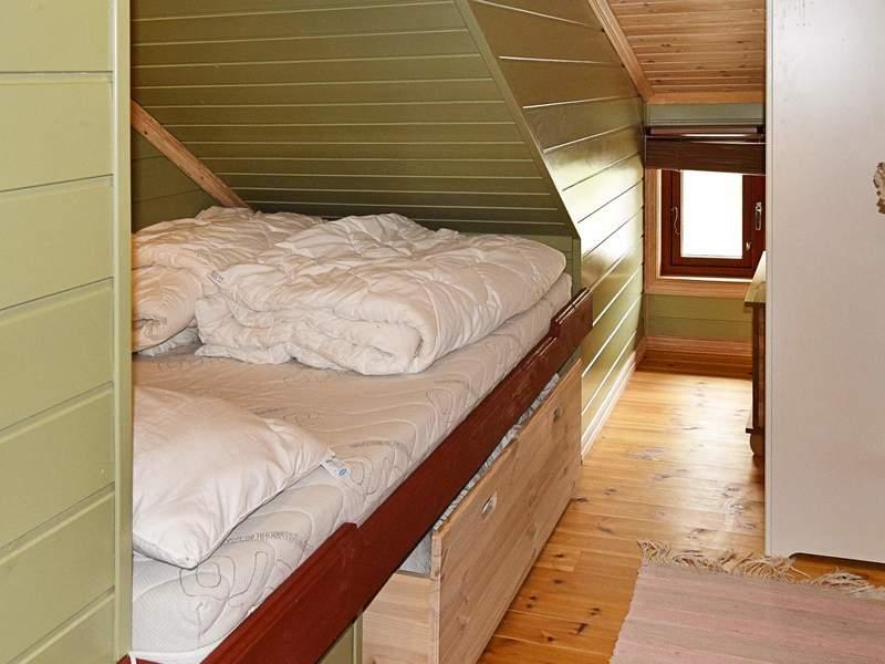 Zusatzbild Nr. 06 von Ferienhaus No. 68028 in Åseral