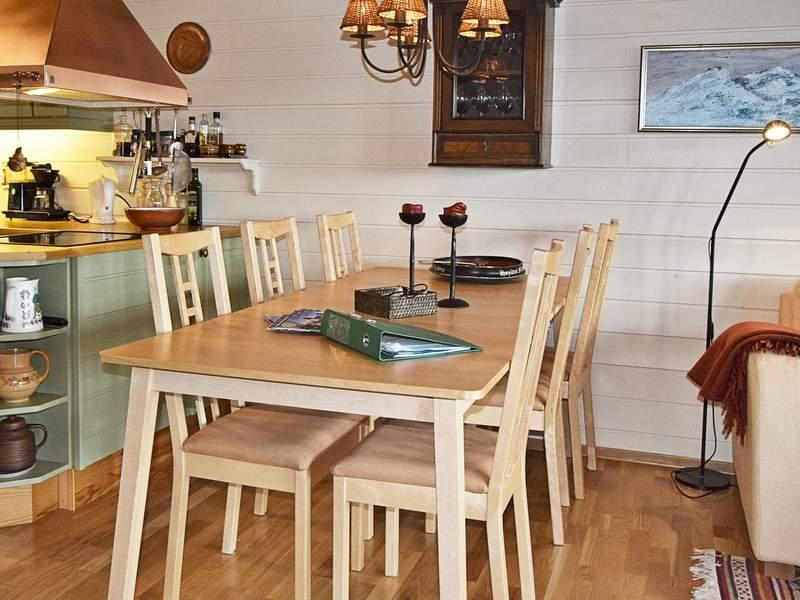 Zusatzbild Nr. 08 von Ferienhaus No. 68028 in Åseral