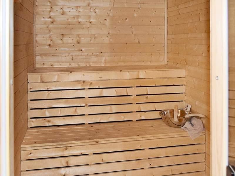 Zusatzbild Nr. 14 von Ferienhaus No. 68028 in Åseral