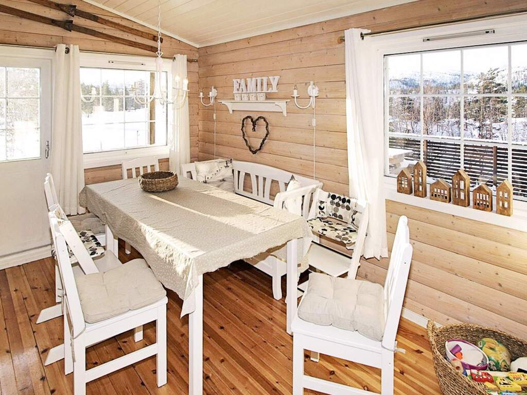 Zusatzbild Nr. 09 von Ferienhaus No. 68035 in Åseral