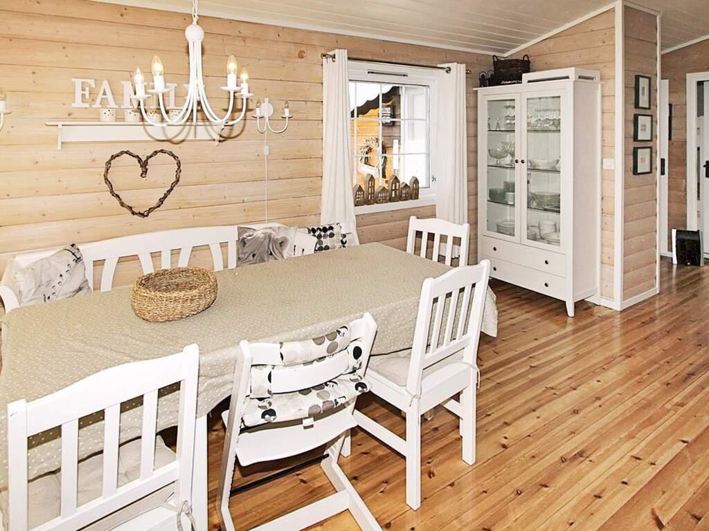 Zusatzbild Nr. 10 von Ferienhaus No. 68035 in Åseral