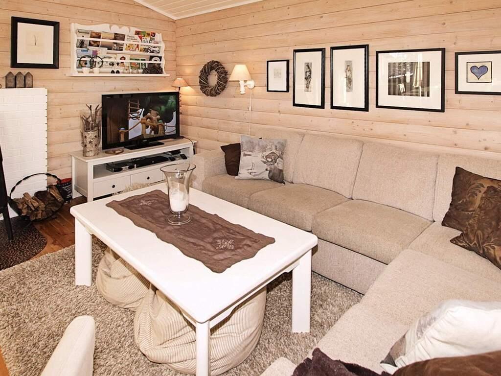 Zusatzbild Nr. 11 von Ferienhaus No. 68035 in Åseral