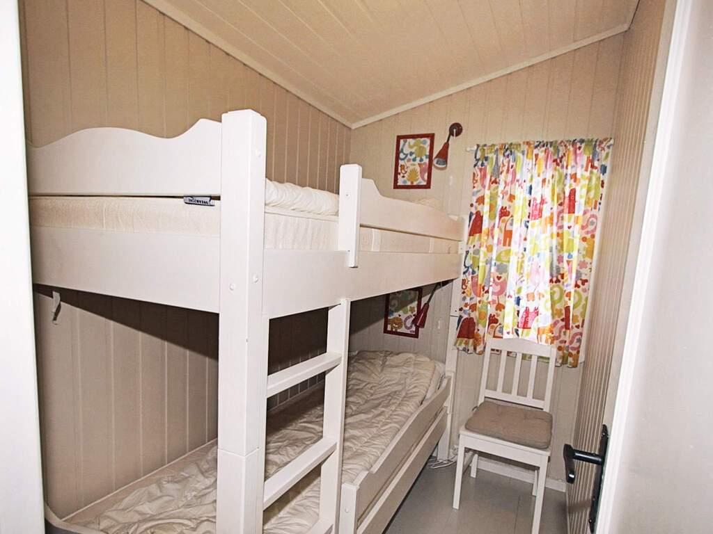 Zusatzbild Nr. 12 von Ferienhaus No. 68035 in Åseral